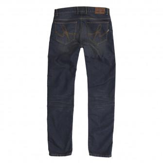 Helstons Cordon Dirty Jeans