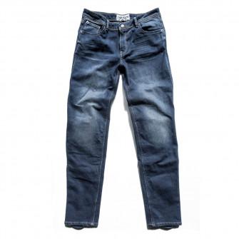 Helstons Corden Super Stretch Jeans