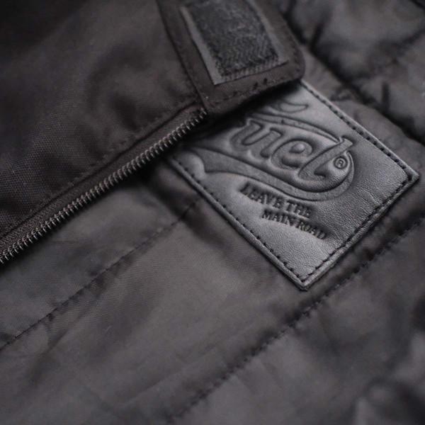 Fuel Division 2 Jacket