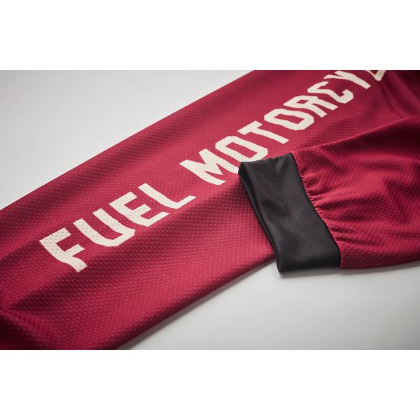 Fuel Dune Enduro Jersey
