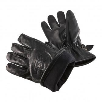 Rokker California Insulated Gloves Black
