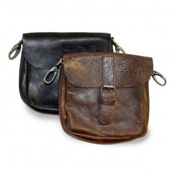Rokker Belt Bag