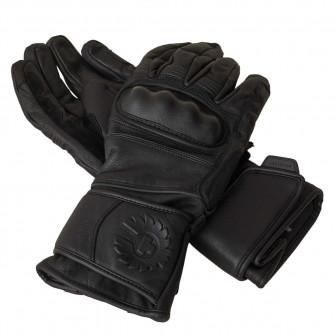 Belstaff Hesketh Gloves