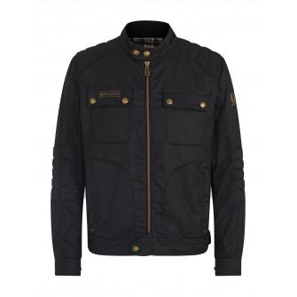 Belstaff Roberts 2.0 Waxed Cotton Jacket