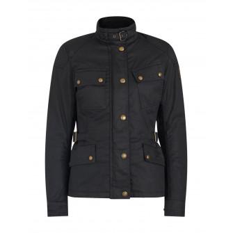 Belstaff Phillis 2.0 Ladies Waxed Cotton Jacket