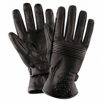 Belstaff Cairn Gloves Black