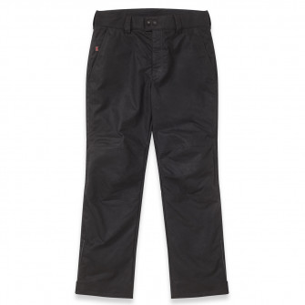 Belstaff Tourmaster Pro Trousers - Black