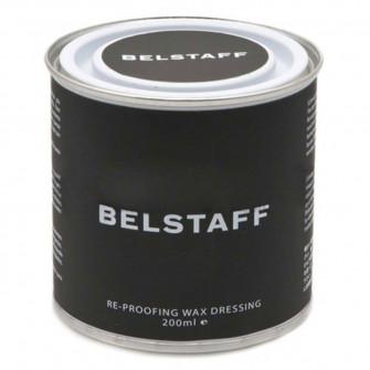 Belstaff Wax Dressing - 200ml Tin