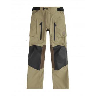 Belstaff Long Way Up Dark Sand Trousers