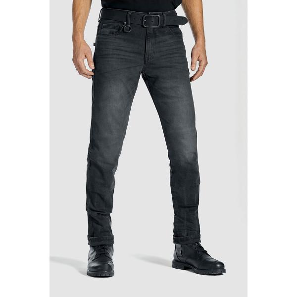 Pando Moto Robby Cor 01 Mens Jeans
