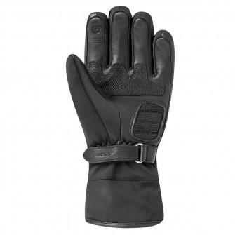 Racer Austin Ladies Gloves
