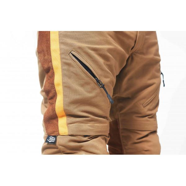 Fuel Rally Marathon Pants