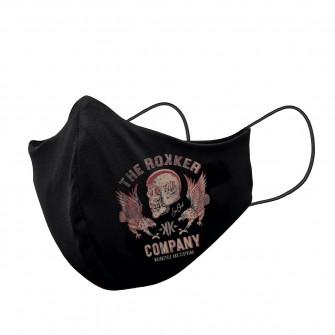 Rokker Face Mask - Skull
