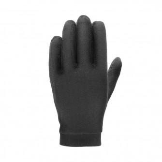Racer LD600 Silk Inner Glove