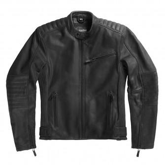Pando Moto Tatami LT 01 Leather Jacket