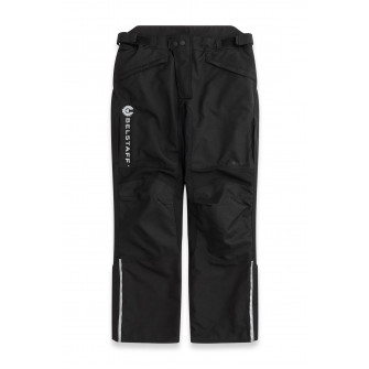 Belstaff Route Trousers