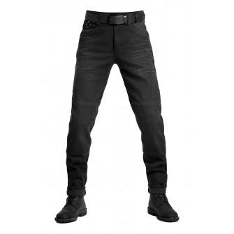 Pando Moto Boss Dyn 01 Men's Jeans