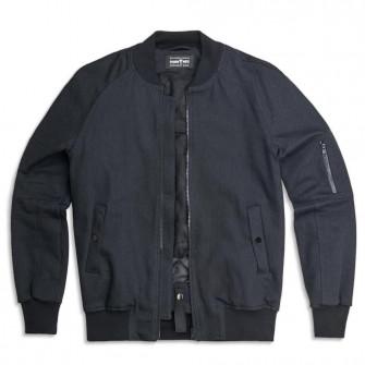 Pando Moto Bomber Cor 02 Jacket