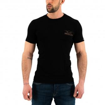 Rokker Performance T-Shirt TRC