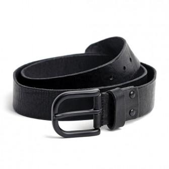 Rokker Oakland Belt Black