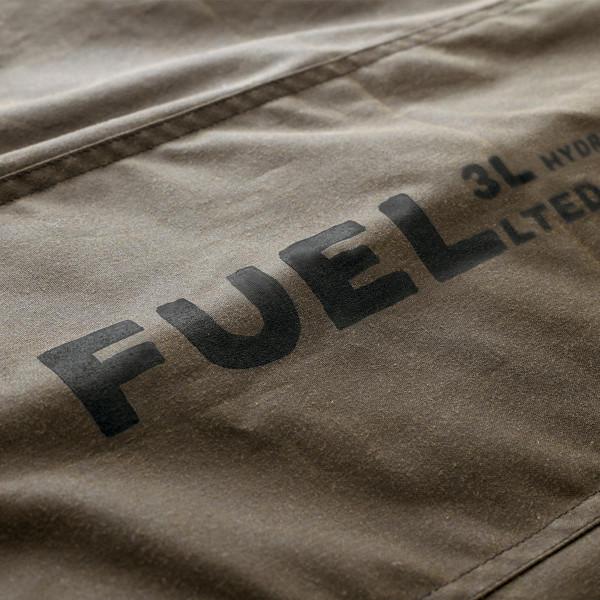 Fuel Peak Vest