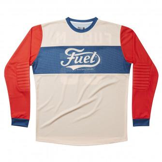 Fuel 35 Jersey