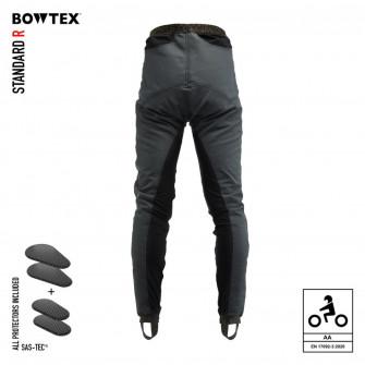 Bowtex Standard R Leggings