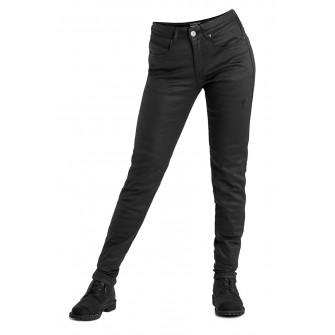 Pando Moto Lorica Kev 02 Womens Jeans