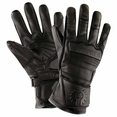Belstaff Corgi Gloves