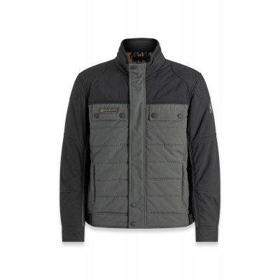 Belstaff Chapel Jacket