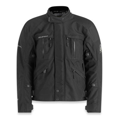 Belstaff Highway Jacket Black
