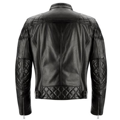 Belstaff Ivy Jacket