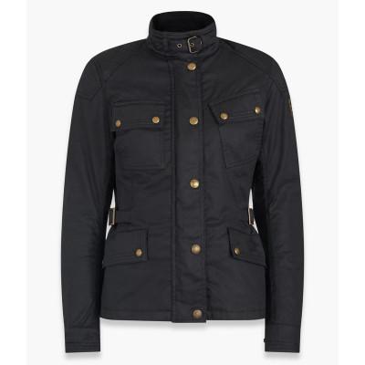 Belstaff Phillis 2.0 Lady Waxed Cotton Jacket