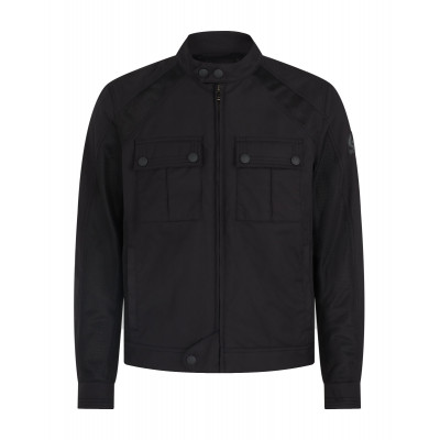 Belstaff Temple Jacket - Black