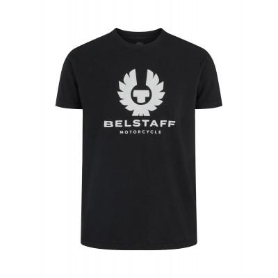 Belstaff Stratton T-Shirt