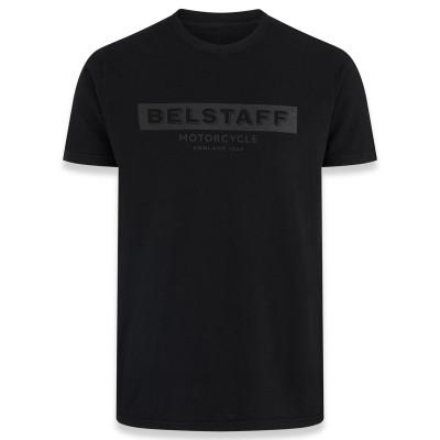 Belstaff Hillary T-Shirt - Black