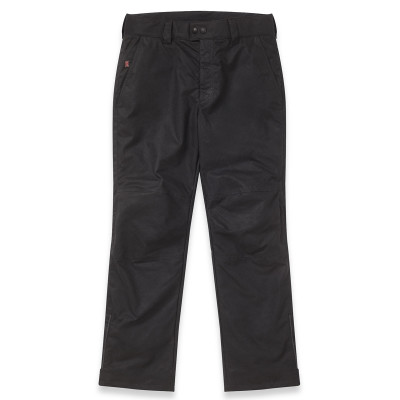 Belstaff Tourmaster Pro Trousers - Black