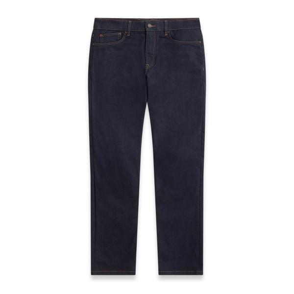 Belstaff Poplar Denim Jeans Indigo