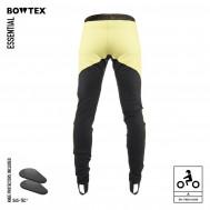 Bowtex Essential CE Level A Leggings