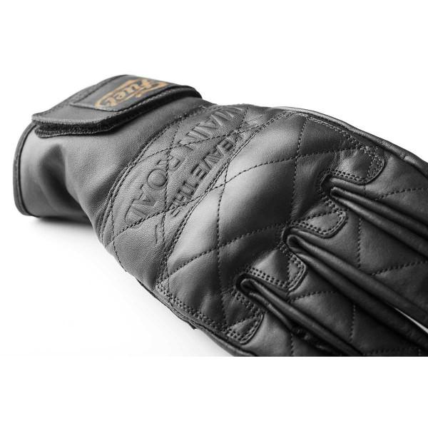 Fuel Diamond Gloves