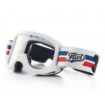 Fuel 35 Goggles