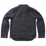 Fuel Greasy Jacket