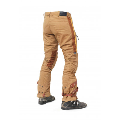 Fuel Rally Marathon Pants