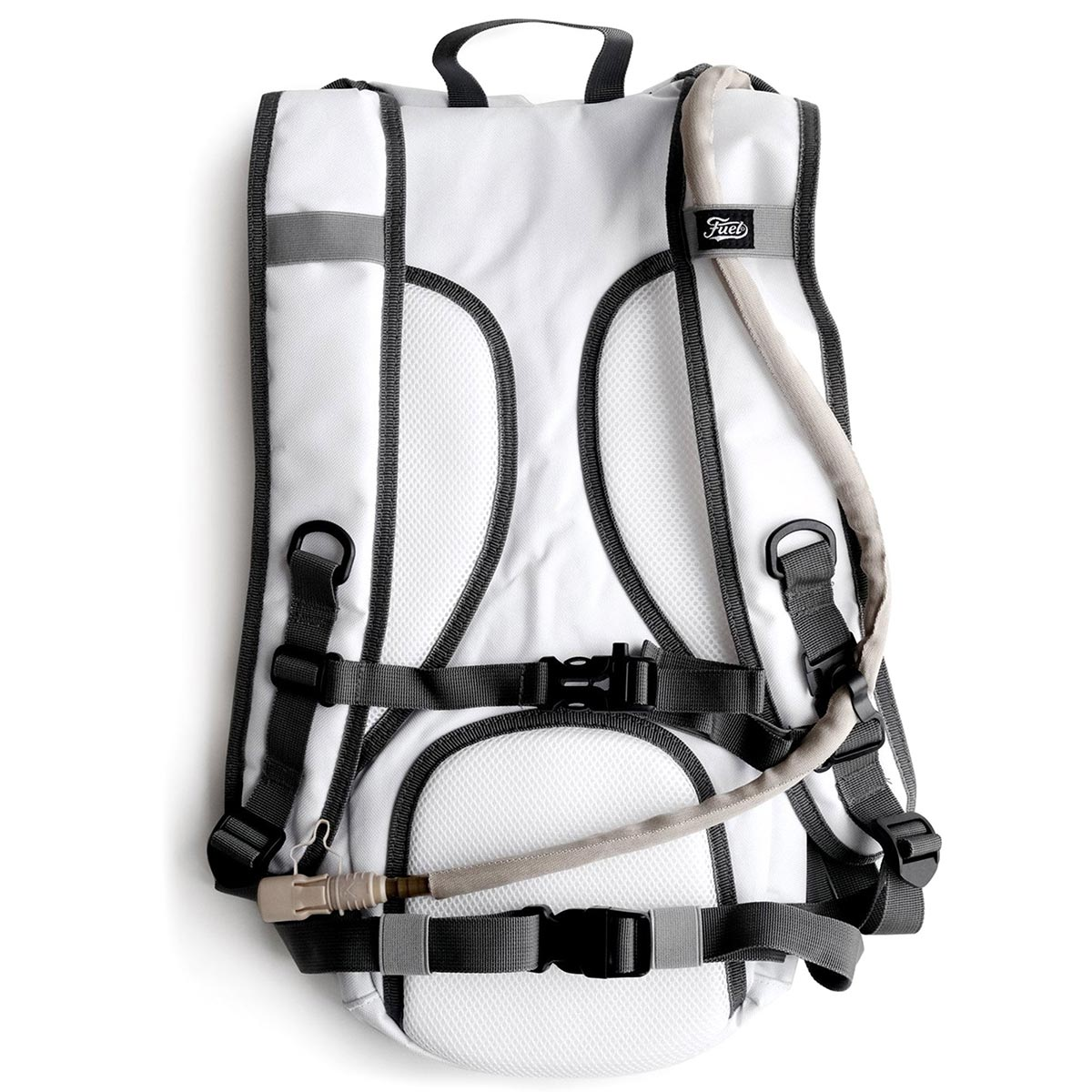Fuel Camel Hydration Pack