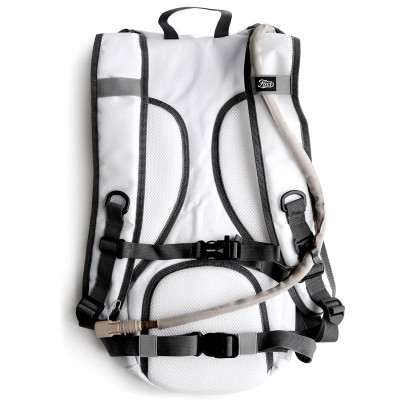 Fuel Rally Raid Camel Hydration Pack