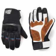 Fuel Rally Raid Glove