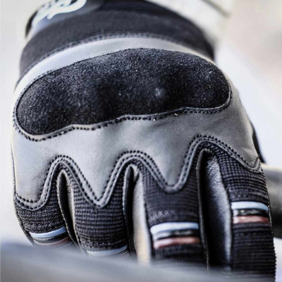 Fuel Rally Raid Glove