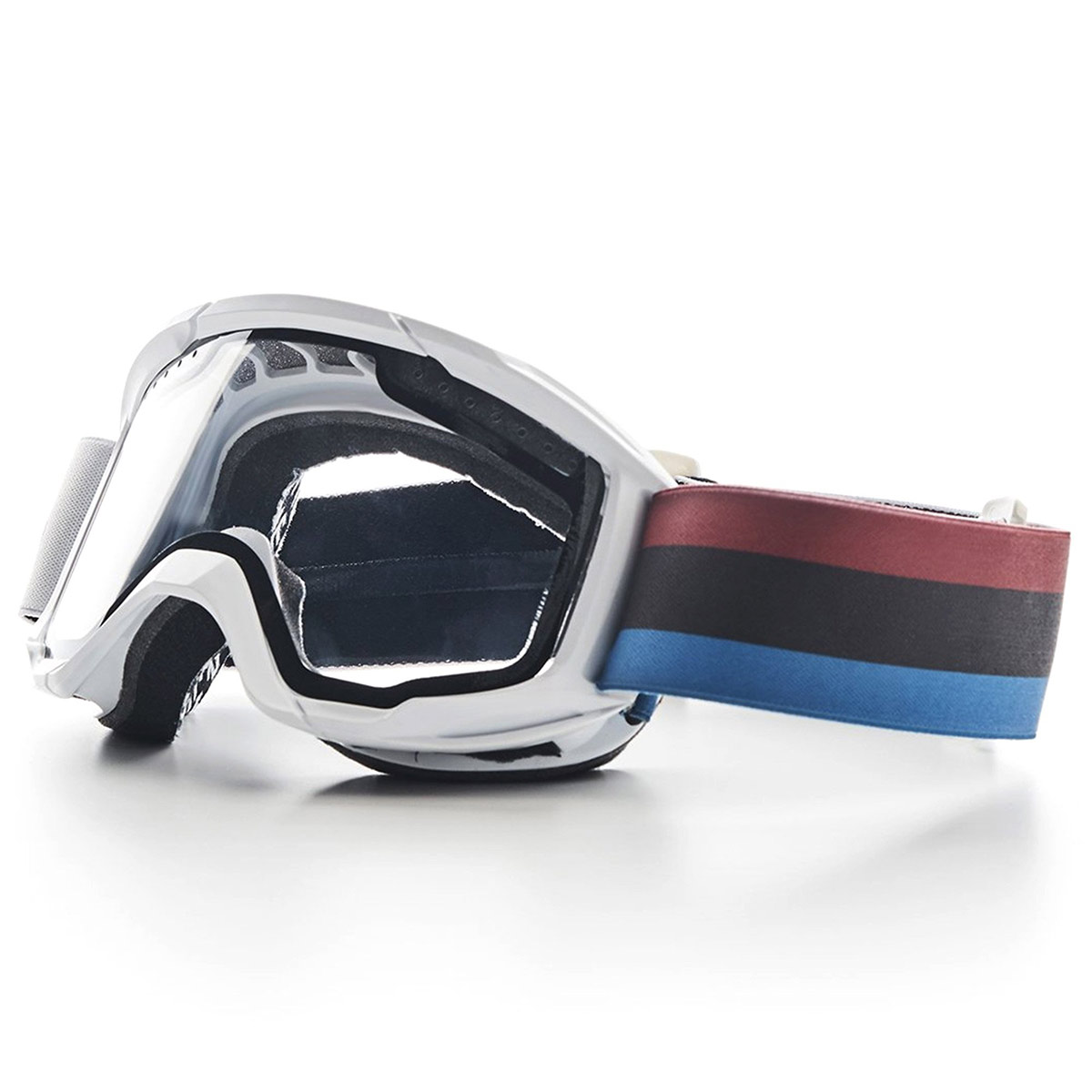 "Fuel ""Rally Raid"" Goggles"