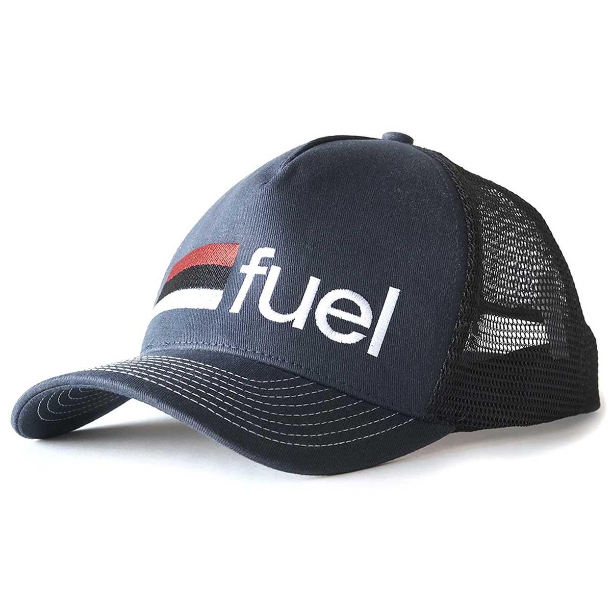 Fuel Rally Raid Petrol Cap