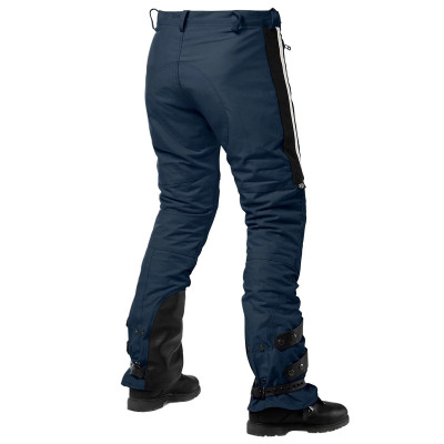 Fuel Rally Raid Pants Petrol